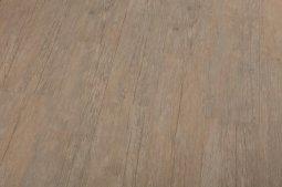 Кварцвиниловая плитка ReFloor Decoria Public Tile Дуб Ньяса DW 1405