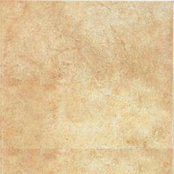 Плитка для пола Уралкерамика Марокко ПГ1МК404 30,4x30,4