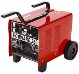 Сварочный аппарат Prorab Forward 250