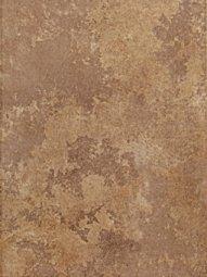 Плитка для стен Сокол Урбан URS4 коричневая матовая 33х44