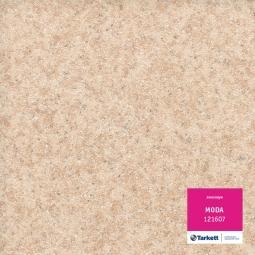 Линолеум полукоммерческий Tarkett Moda 121607 3 м
