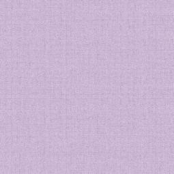Плитка для пола Нефрит-керамика Каприз 01-00-1-04-01-51-230 33x33 Сиреневый
