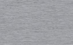 Плитка для стен Нефрит-керамика Piano 00-00-1-09-01-06-046 40x25 Серый