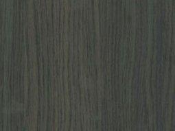 Ламинат Aberhof Silver Амбер Браун 32 класс 7 мм