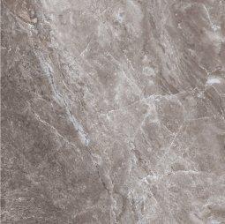 Керамогранит Kerranova Black&White полированный серый 60x60