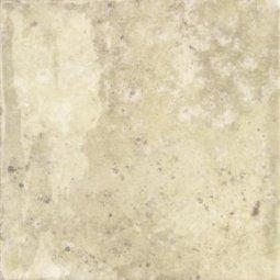 Плитка Для Стен Mainzu Milano Crema Белый 20х20