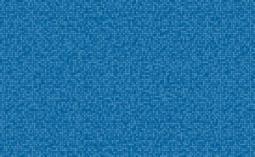 Плитка для стен Нефрит-керамика Форте 00-00-5-11-01-65-071 50x31 Синий