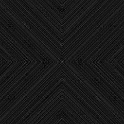 Плитка для пола Allure Ceramica New York FORZA Black 32.7х32.7