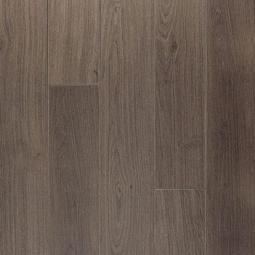 Ламинат Quick-Step Perspective Доска Дубовая Темно-Серая Лакированная 32 класс 9.5 мм