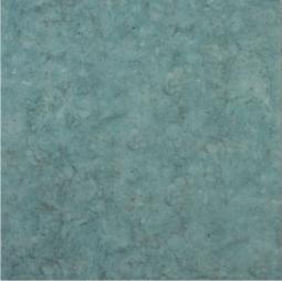 Плитка для пола ВКЗ Алтай  зеленый 32.7x32.7
