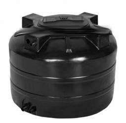 Бак для воды Aquatec ATV-200 Черный