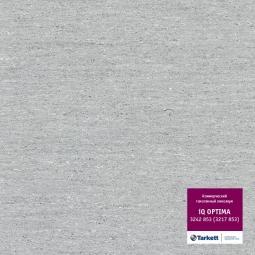 Линолеум коммерческий гомогенный Tarkett IQ Optima № 853 2 м