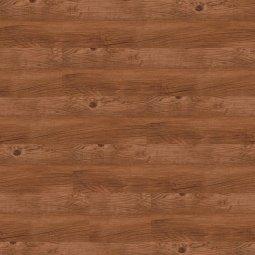 Кварцвиниловая плитка Art Tile Click AC 6910