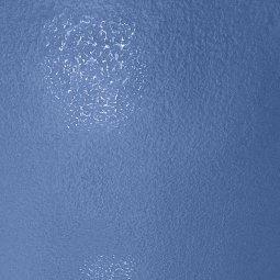 Керамогранит CF-Systems Decor Синий 1200x1200 Лапатированный