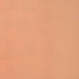 Плитка для пола Lasselsberger Нега оранжевая 33,3х33,3