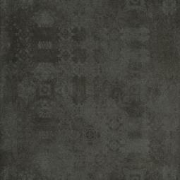 Керамогранит Estima Altair AL 04 60x60 непол.