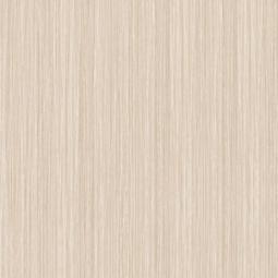 Плитка для пола Нефрит-керамика Версаль 01-00-1-04-01-11-044 33x33 Бежевый