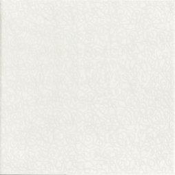 Плитка для пола Lasselsberger Мадейра глазурованный белый 30х30