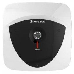 Водонагреватель электрический Ariston ABS ANDRIS LUX 10 OR