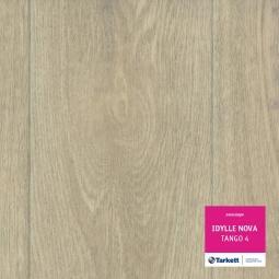 Линолеум полукоммерческий Tarkett Idylle Nova Tango 4 3,5 м