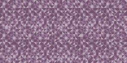 Декор AltaCera Mix Malva DW9MIX22 24,9x50