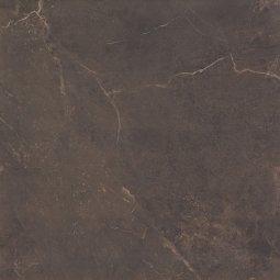 Плитка для пола AltaCera Marble Marron FT3MRB21 41,8x41,8