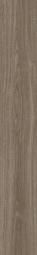 ПВХ плитка IVC Ultimo Eden Walnut 28843Q/311178 196х1320х2.5 мм