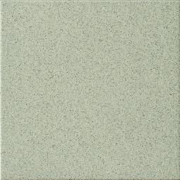 Плинтус Italon Basic Хром 2x30 Натуральный