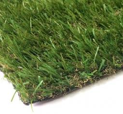 Искусственная трава Ideal Evergreen, 2м