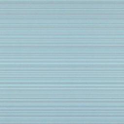 Плитка для пола Дельта Керамика Дельта Голубая 30x30