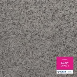 Линолеум Бытовой Tarkett Galaxy Safari 3 3 м