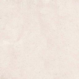 Плитка для пола Lasselsberger Лофт Стайл 6046-0185 светло-серая 45х45