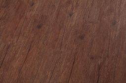 Кварцвиниловая плитка ReFloor Decoria Office Tile Вяз Киву DW 1404