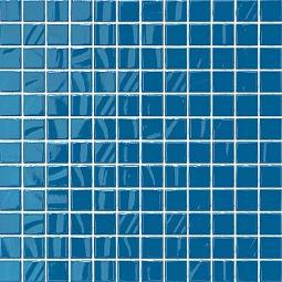 Плитка для пола Kerama Marazzi Темари 20047 29,8х29,8
