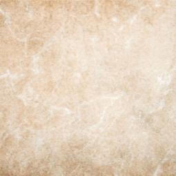 Плитка для пола ВКЗ Джованни  коричневый 32.7x32.7