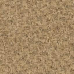 Линолеум Полукоммерческий Juteks Strong Plus Fresco 3062 3,5 м