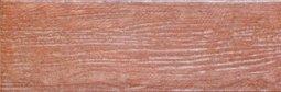 Плитка для пола Сокол Паркет D9 коричневая матовая 12х36.5