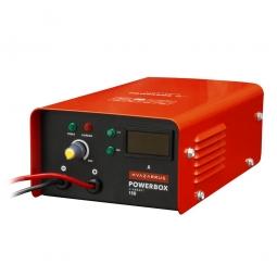 Зарядное устройство FoxWeld KVAZARRUS PowerBox 15U