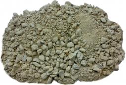 Песчано-Щебеночная смесь фракция 0-10 навалом