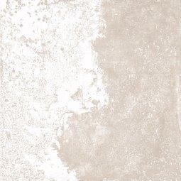 Керамогранит Estima Venezia VZ 02 60x60 непол.
