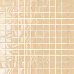 Плитка для пола Kerama Marazzi Темари 20009 29,8х29,8