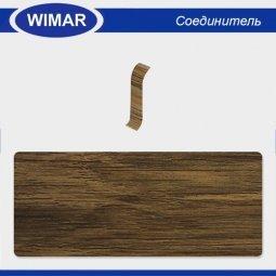 Соединитель Wimar 808 Дуб Тобако