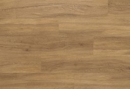 ПВХ-плитка Berry Alloc DreamClick Pro Palmer Oak Natural 014