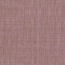 Плитка для пола Нефрит-керамика Piano 01-00-1-04-01-15-047 33x33 Коричневый