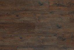 ПВХ-плитка Berry Alloc Podium 30 Canyon Oak Brown 036
