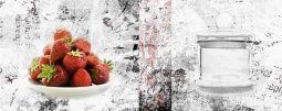 Декор Ceradim Fresa Dec Fresa 2 20x50