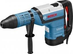 Перфоратор Bosch GBH 12-52 D SDS-Max