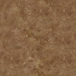 Линолеум бытовой Juteks Flash Tara 3187 2 м