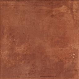 Керамогранит Zeus Ceramica Cotto Classico глазурованный  ZAX22 32,5x32,5