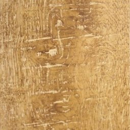 Ламинат Albero Massive Дуб светло-коричневый 33 класс 12 мм